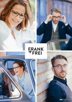 FRANK+FREI 4000