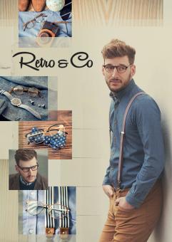 Retro & Co