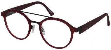 eyemax 5143