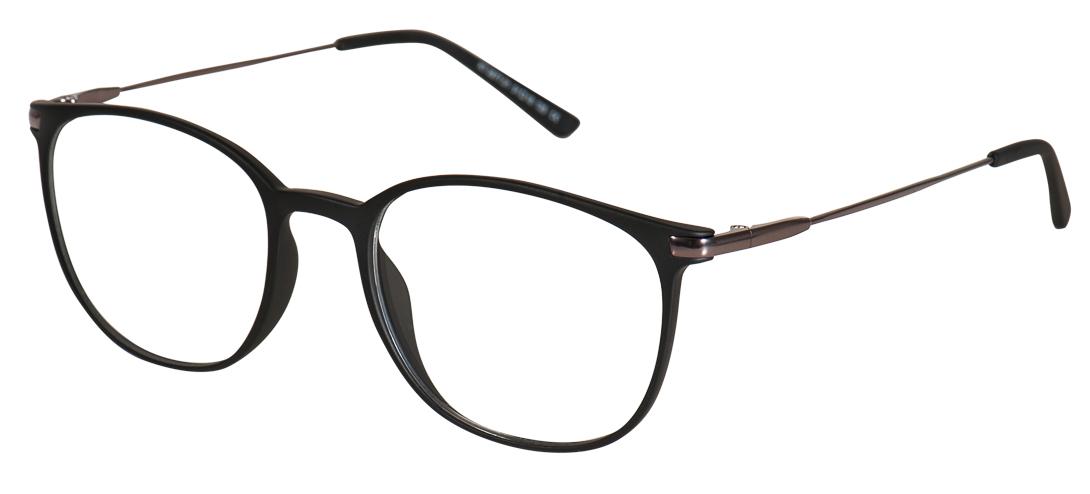 brillen kerpen