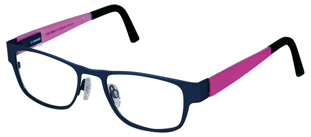 verschiedene Farben erster Blick spätester Verkauf eye:max - Das Wechselbügelsystem für Brillen - eyemax