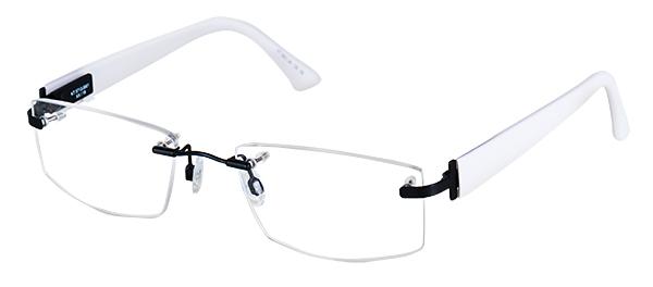eye max das wechselb gelsystem f r brillen eyemax. Black Bedroom Furniture Sets. Home Design Ideas
